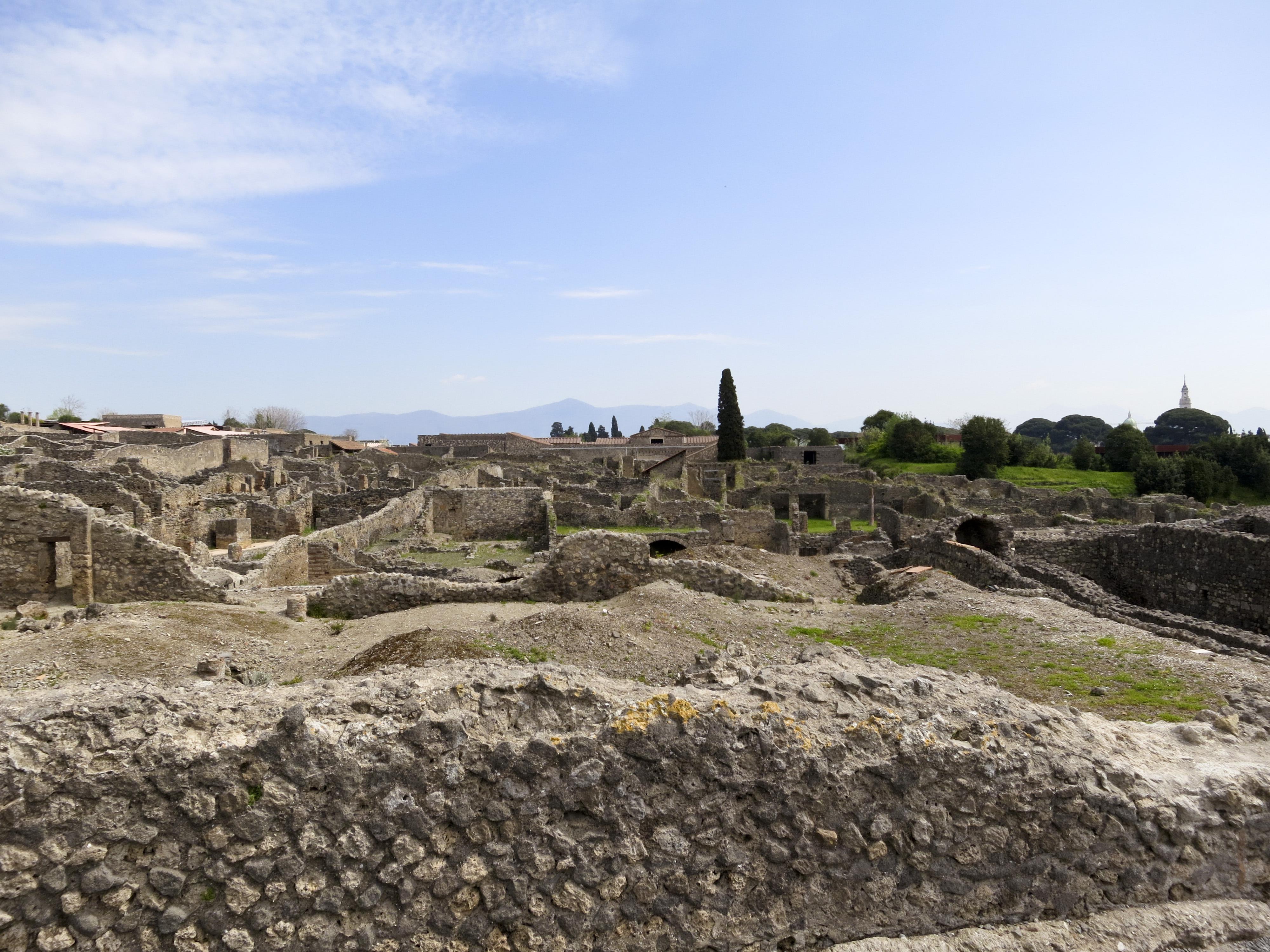 Pompei överblickIMG_0371_0597