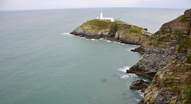 South stack IIDSC_0079_1557