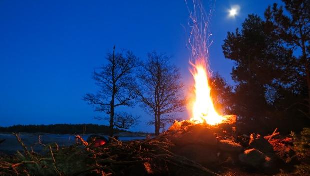 Bonfire.IMG_1084_2124
