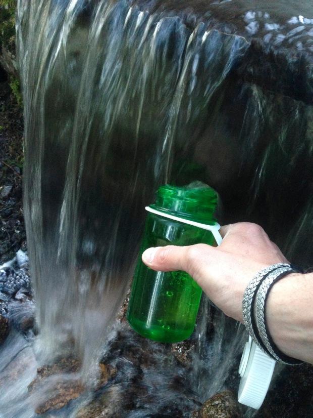 Vatten.IMG_2145_2279