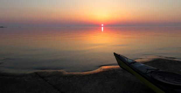 Sunset.IMG_0284_2715