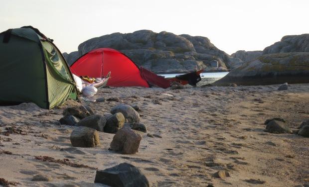 Tält i sand II.IMG_0516_3018_1