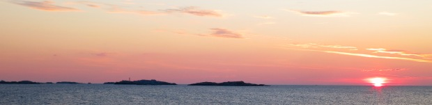 Väderö bod från Hamnerö.IMG_0501_3045