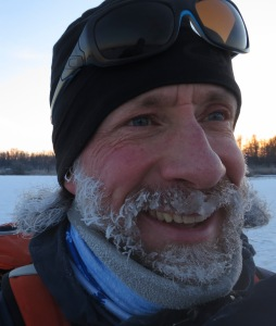 Dagens rimfrost.IMG_0564_3245