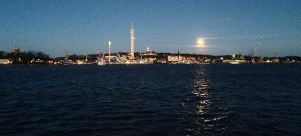 Stockholm tar kväll.IMG_3163_3274